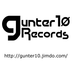 gunter10 Records
