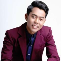 Góc nhạc Ye' Naung