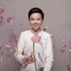 Nghệ sĩ Quách Phú Thành
