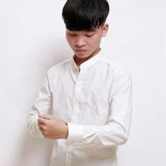 Trương Quốc Quý