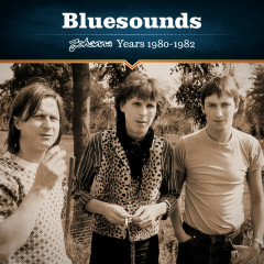 Bluesounds