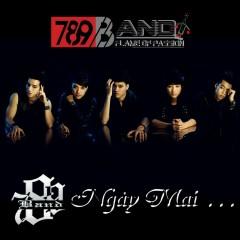 789 Band