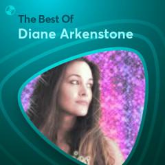 Những Bài Hát Hay Nhất Của Diane Arkenstone - Diane Arkenstone