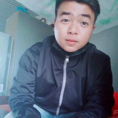 Tp Nguyên