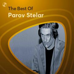 Những Bài Hát Hay Nhất Của Parov Stelar - Parov Stelar