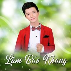 Lâm Bảo Khang