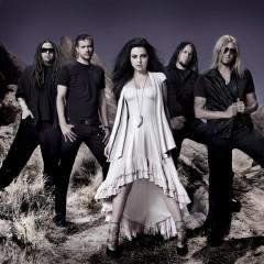 Góc nhạc Evanescence