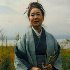 Ikue Asazaki