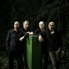 Bohren & der Club of Gore