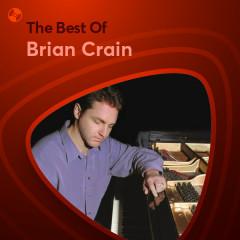 Những Bài Hát Hay Nhất Của Brian Crain - Brian Crain