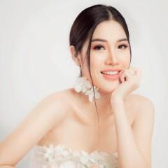 Trương Lynh