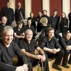 North German Radio Symphony Orchestra