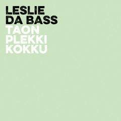 Leslie Da Bass