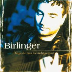 Jürgen Birlinger