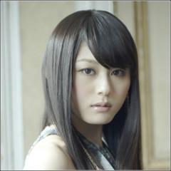 Kaori Oda