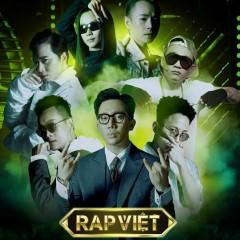 Rap Việt