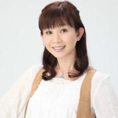 Satoko Yamano