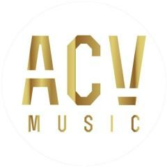 Nghệ sĩ ACV