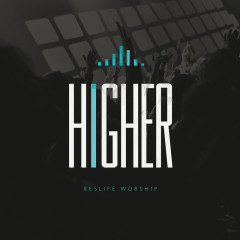 ResLife Worship