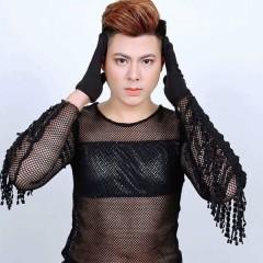 Hoàng Linh Anh