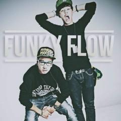 FunkyFlow