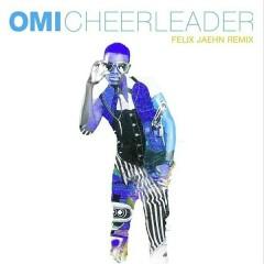 Nhạc của Omi