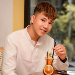 Trịnh Sơn