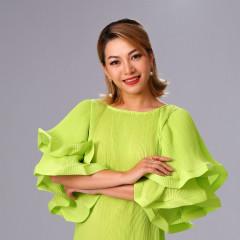 Phạm Mai Anh