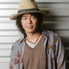 Kazufumi Miyazawa