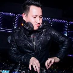 DJ Amenking