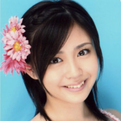 Murakami Megumi