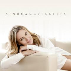 Ainhoa Arteta