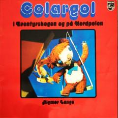 Rigmor Lange