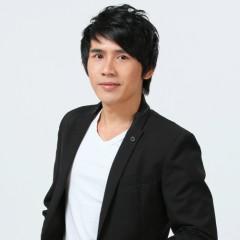 Đinh Phú Hưng
