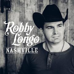 Robby Longo