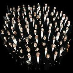 Minneapolis Symphony Orchestra