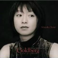 Mayako Sone
