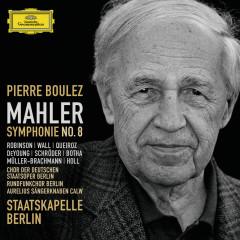Chor Der Staatsoper Berlin