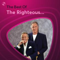 Những Bài Hát Hay Nhất Của The Righteous Brothers