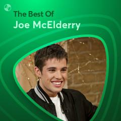 Những Bài Hát Hay Nhất Của Joe McElderry