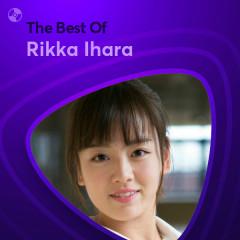 Những Bài Hát Hay Nhất Của Rikka Ihara