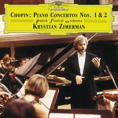 Polish Festival Orchestra
