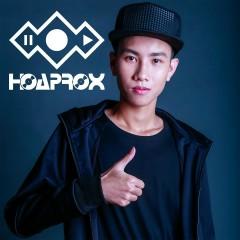 Góc nhạc Hoaprox