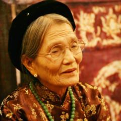 Nguyễn Thị Chúc