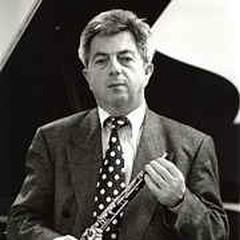 Pierre W. Feit
