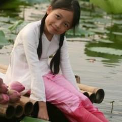Trần Y Ly