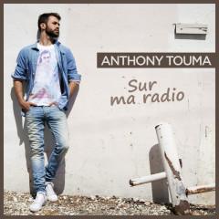 Anthony Touma