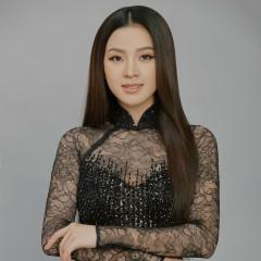 Thiên Hương