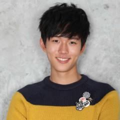 Oh Joon Seok