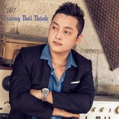 Trương Thái Thành